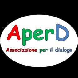 AperD